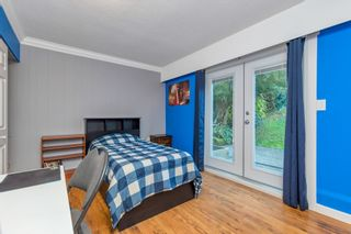 Photo 27: 34271 CATCHPOLE Avenue in Mission: Hatzic House for sale : MLS®# R2618030