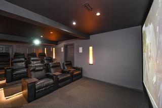 Photo 47: 2201 Sea Lion Way in : CV Comox Peninsula House for sale (Comox Valley)  : MLS®# 882274