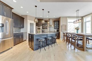 Photo 11: 7 Discovery Ridge Point SW in Calgary: Discovery Ridge Detached for sale : MLS®# A1093563