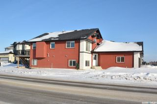Photo 26: 3890 33rd Street West in Saskatoon: Kensington Residential for sale : MLS®# SK840342