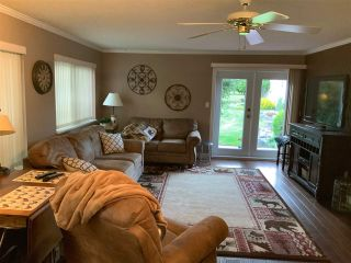 Photo 8: 41829 YARROW CENTRAL Road: Yarrow House for sale : MLS®# R2396048