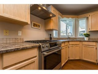 "Photo 5: 18657 62 Avenue in Surrey: Cloverdale BC House for sale in ""EagleCrest"" (Cloverdale)  : MLS®# R2557750"