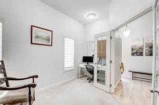Photo 3: 57 Discovery Ridge Hill SW in Calgary: Discovery Ridge Detached for sale : MLS®# A1111834