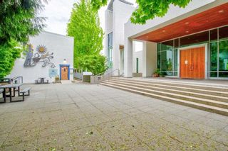 Photo 19: 402 6018 IONA DRIVE in Vancouver: University VW Condo for sale (Vancouver West)  : MLS®# R2587437