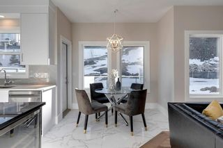 Photo 14: 93 Hampstead Mews NW in Calgary: Hamptons Detached for sale : MLS®# A1061940