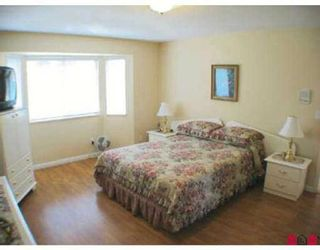 Photo 12: 14203 70Th Ave: House for sale (East Newton)