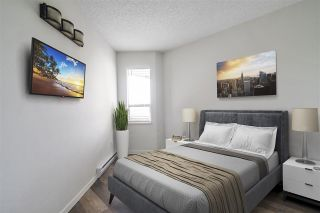 """Photo 24: 311 5224 204 Street in Langley: Langley City Condo for sale in """"Southwynde"""" : MLS®# R2466950"""