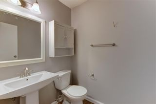Photo 26: 104 2720 RUNDLESON Road NE in Calgary: Rundle Row/Townhouse for sale : MLS®# C4221687