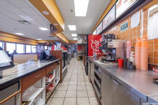 Photo 30: 913 93rd Avenue in Tisdale: Commercial for sale : MLS®# SK845086