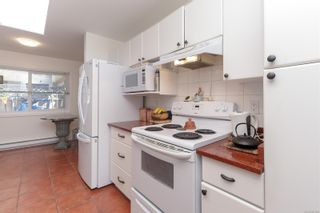 Photo 17: 3 2146 Malaview Ave in Sidney: Si Sidney North-East Row/Townhouse for sale : MLS®# 887896