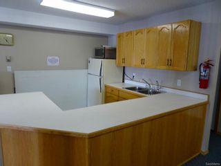 Photo 39: 301 960 ASSINIBOINE Avenue East in Regina: University Park Complex for sale (Regina Area 04)  : MLS®# 607716