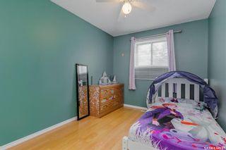 Photo 12: 247 Davies Road in Saskatoon: Silverwood Heights Residential for sale : MLS®# SK866077