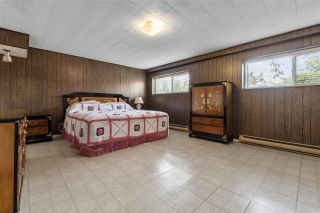 Photo 18: 1890 KENSINGTON Avenue in Burnaby: Parkcrest House for sale (Burnaby North)  : MLS®# R2555782