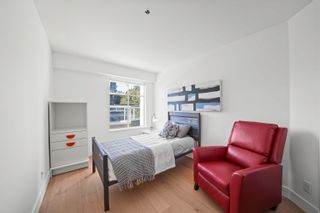 """Photo 24: PH2 950 BIDWELL Street in Vancouver: West End VW Condo for sale in """"The Barclay"""" (Vancouver West)  : MLS®# R2617906"""