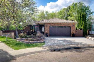 Photo 2: 9924 184 Street in Edmonton: Zone 20 House for sale : MLS®# E4247371