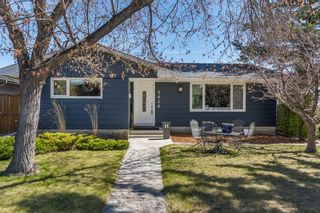 Photo 5: 5424 Ladbrooke Drive SW in Calgary: Lakeview Detached for sale : MLS®# A1103272