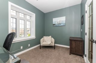 """Photo 24: 34764 PRIOR Avenue in Abbotsford: Abbotsford East House for sale in """"Creekstone on the Park"""" : MLS®# R2620524"""