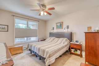 Photo 19: 1112 10221 Tuscany Boulevard NW in Calgary: Tuscany Apartment for sale : MLS®# A1144283