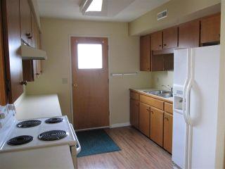Photo 11: 23444 DEWDNEY TRUNK Road in Maple Ridge: Cottonwood MR House for sale : MLS®# R2048819