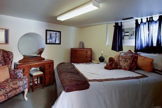 Photo 26: 2840 Glenayr Dr in Nanaimo: Na Departure Bay House for sale : MLS®# 880257