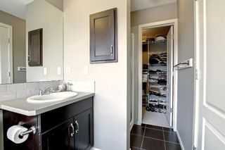 Photo 23: 132 Evansborough Way NW in Calgary: Evanston Detached for sale : MLS®# A1145739