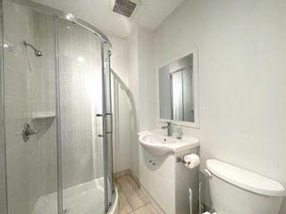 Photo 9: 9291 AUBURN Drive in Richmond: McNair House for sale : MLS®# R2605992
