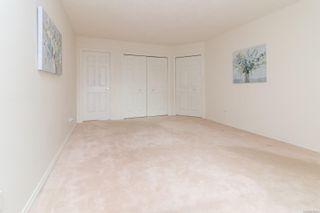 Photo 10: 15 928 Bearwood Lane in : SE Broadmead Row/Townhouse for sale (Saanich East)  : MLS®# 872824