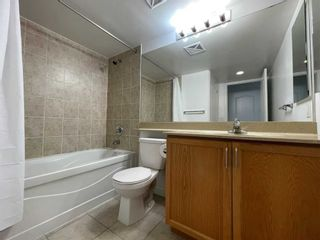 Photo 7: 506 60 Town Centre Court in Toronto: Bendale Condo for lease (Toronto E09)  : MLS®# E5374404