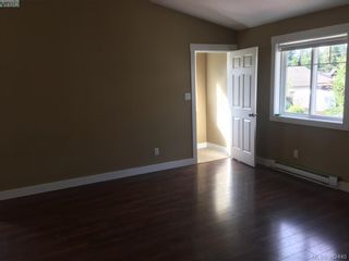 Photo 7: 92 Chilco Ridge Pl in VICTORIA: VR Six Mile House for sale (View Royal)  : MLS®# 768374