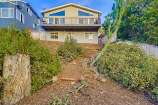 Photo 19: SAN DIEGO House for sale : 3 bedrooms : 1428 Bancroft