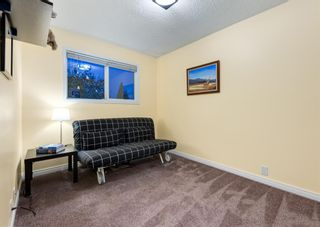 Photo 21: 205 RUNDLESON Place NE in Calgary: Rundle Detached for sale : MLS®# A1153804
