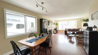 Photo 4: 22119 RIVER BEND in Maple Ridge: West Central House for sale : MLS®# R2576403