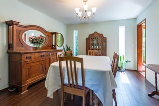 Photo 23: 6620 Rennie Rd in : CV Courtenay North House for sale (Comox Valley)  : MLS®# 851746
