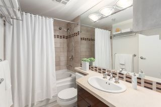 Photo 12: 3201 198 AQUARIUS MEWS in Vancouver: Yaletown Condo for sale (Vancouver West)  : MLS®# R2202359