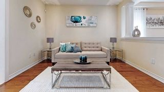 Photo 6: 141 Heintzman Crescent in Vaughan: Patterson House (2-Storey) for sale : MLS®# N4820193