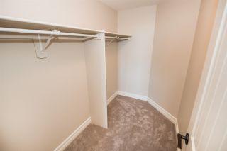 Photo 18: 406 10142 111 Street in Edmonton: Zone 12 Condo for sale : MLS®# E4236469