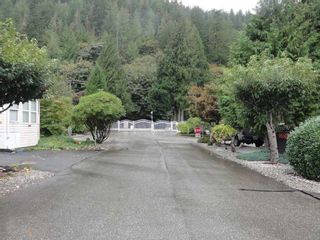 """Photo 7: 33 14600 MORRIS VALLEY Road in Mission: Lake Errock Land for sale in """"TAPADERA ESTATES"""" : MLS®# R2502979"""