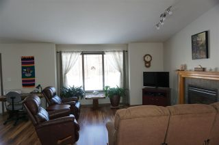 Photo 7: 102 55530 RGE RD 52: Rural Lac Ste. Anne County House for sale : MLS®# E4229632
