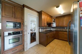 Photo 6: 6679 128B Street in Surrey: West Newton House for sale : MLS®# R2253452