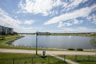 Photo 37: 120 Country Village Manor NE in Calgary: Country Hills Village Row/Townhouse for sale : MLS®# A1114216
