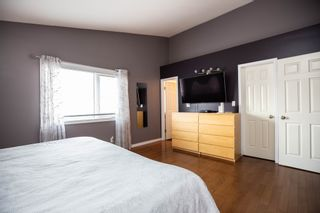Photo 20: 8 Copperstone Crescent in Winnipeg: Southland Park Single Family Detached for sale (2K)