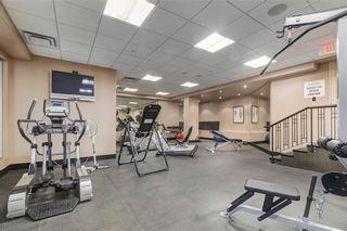 Photo 38: 1124 2330 FISH CREEK Boulevard SW in Calgary: Evergreen Apartment for sale : MLS®# C4277953