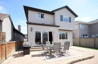 Photo 25: 48 Cranfield Manor SE in Calgary: Cranston Detached for sale : MLS®# A1153588