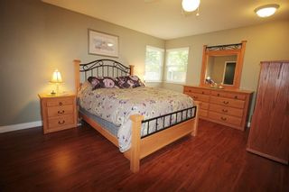 """Photo 9: 4606 221A Street in Langley: Murrayville House for sale in """"Murrayville"""" : MLS®# R2179708"""