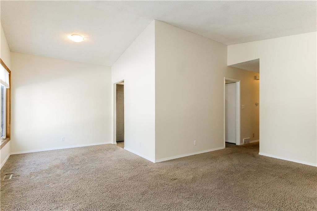 Photo 9: Photos: 114 Laurent Drive in Winnipeg: Richmond Lakes Residential for sale (1Q)  : MLS®# 202002780