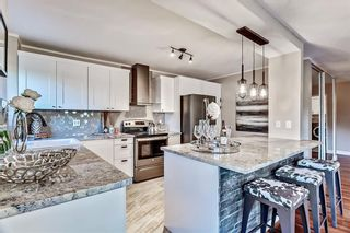 Photo 9: 340 540 14 Avenue SW in Calgary: Beltline Apartment for sale : MLS®# A1115585