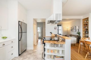 Photo 13: 42 Morley Avenue in Winnipeg: Riverview Residential for sale (1A)  : MLS®# 202110682