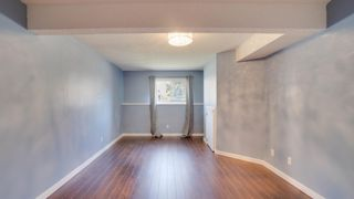 Photo 27: 1883 MILL WOODS Road in Edmonton: Zone 29 Townhouse for sale : MLS®# E4260538