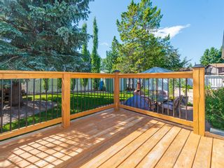Photo 12: 307 Silver Springs Rise NW in Calgary: Silver Springs Detached for sale : MLS®# A1025605