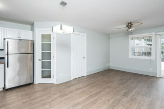 Photo 21: 55 150 Edwards Drive in Edmonton: Zone 53 Carriage for sale : MLS®# E4225781